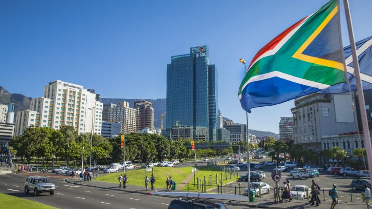 S. Africa to introduce huge discounts to encourage local travel - CGTN
