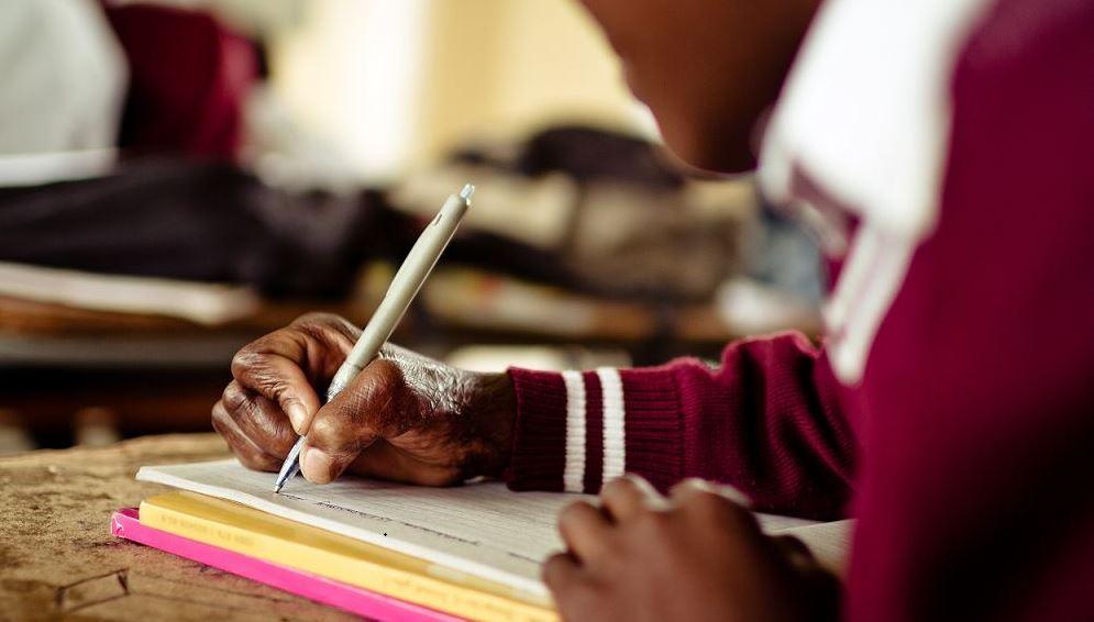 Kenya plans full school reopening in January - CGTN