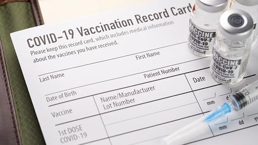 Canada Approves Pfizer Covid 19 Vaccine Cgtn